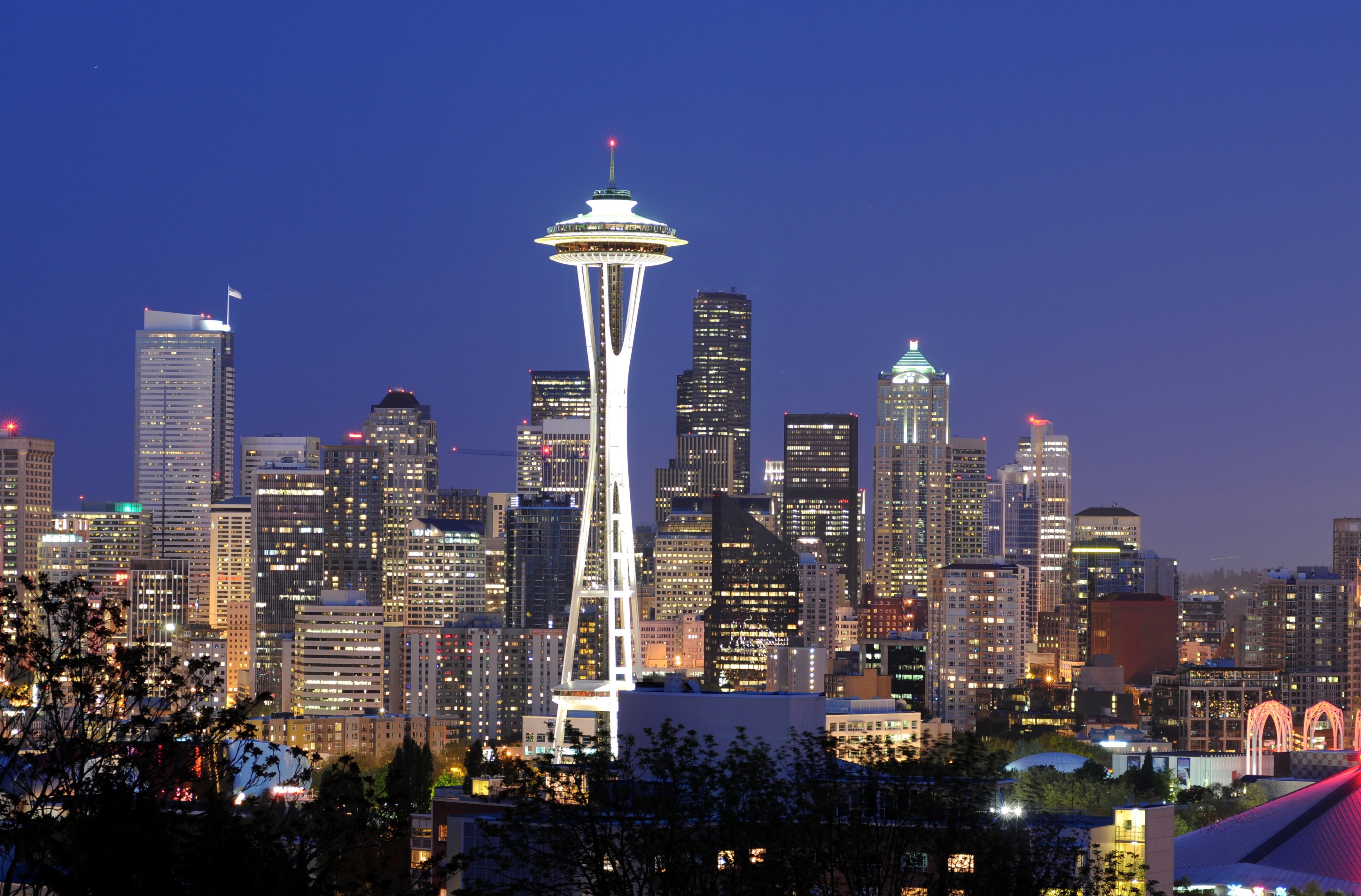 The Seattle Loan Specialists